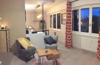 Photo 1 - Apartment in Veigy-Foncenex