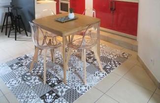 Foto 1 - Apartment in Saint-Malo