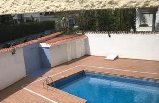 Foto 1 - Apartment in Torremolinos