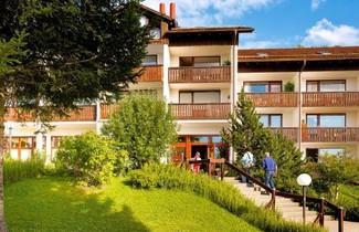 Photo 1 - Apartment Oberallgäu - MIW104