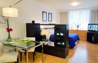 Photo 1 - Concord Callao by Recoleta Apartments