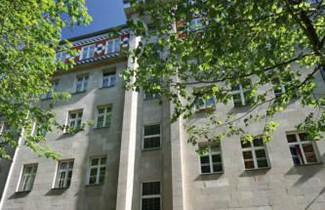 Foto 1 - Apartmenthaus Feuerbach