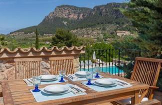Photo 1 - Villa Son Beltran Valldemossa