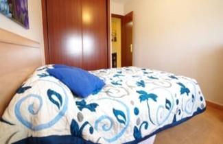 Foto 1 - Apartamento Entre Dos Mares I