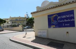 Photo 1 - Costa Quebrada Residencial 1