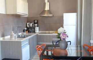 Photo 1 - Feel at Sants Apartments