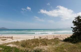 Photo 1 - Playa de Muro - Nordvillas