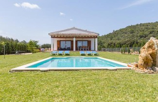 Photo 1 - Villa Can Corme
