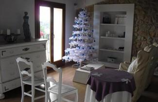 Photo 1 - Casa Bella Mirada