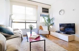 Apartamento Zurbano Friendly Rentals 1