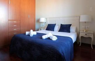 Photo 1 - Classbedroom Apartments IV