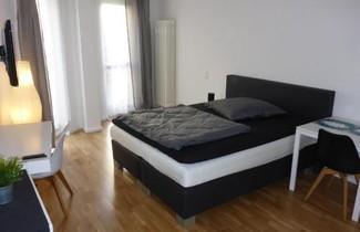 Photo 1 - City Apartment Karlsruhe Inner City
