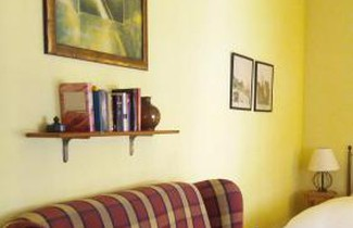 Foto 1 - Ferienwohnung im Schuhhof