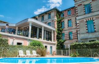 Photo 1 - Résidence de Tourisme Vacances Bleues Villa Regina