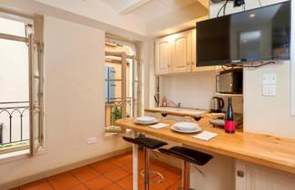 Photo 1 - myperpignan apartments