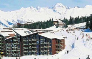 Foto 1 - Residence Maeva Charvet et Villards