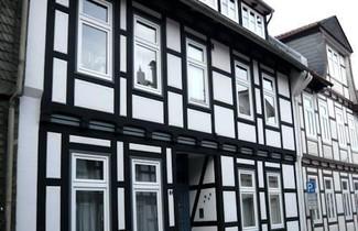 Foto 1 - Appartementhaus Klingebiel