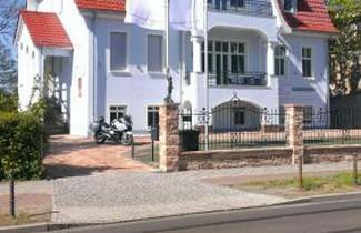 Foto 1 - Haus am See