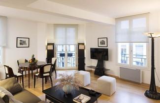 Foto 1 - Montmartre Residence
