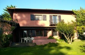 Photo 1 - Apartamentos de Chantaco