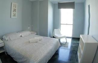 Apartamentos Córdoba Best 1