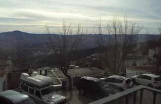 Foto 1 - Apartamentos El Mirador