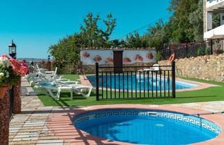 Foto 1 - Alojamientos Rurales Los Macabes