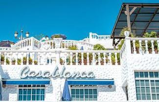 Photo 1 - Casablanca Fuerteventura