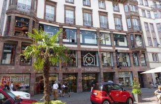 Photo 1 - Strasbourg Appart Rue du 22 Novembre