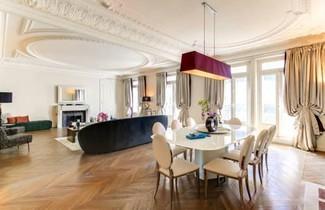 Photo 1 - Sweet Inn Apartments Montaigne
