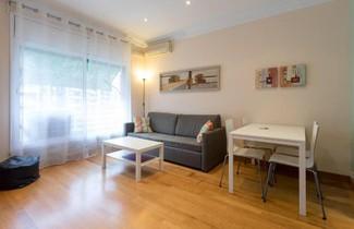 Photo 1 - Apartment in Barcelona