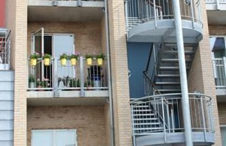 Photo 1 - Sønderborg City Apartments