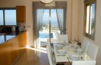Foto 1 - Latchi Panorama Resort Luxury Villas