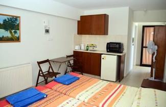Photo 1 - Tsolakis Flats