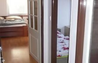 Photo 1 - Apartments U Cara