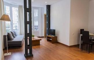 My Apartments - Plaça de l'Ajuntament 1