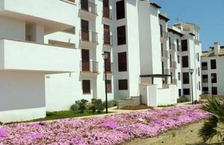 Foto 1 - Apartamento VenAVera Playa ALTOS E2-1C