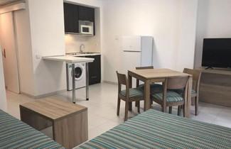 Photo 1 - Apartamentos Mimosin