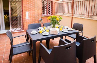 Photo 1 - Holidays2Malaga Victoria with patio and parking