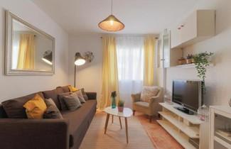 Photo 1 - Stylish 2 bedrooms Menita