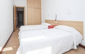 Foto 1 - Rosamar apartment a metros de la playa wifi gratis 303 by Lightbooking