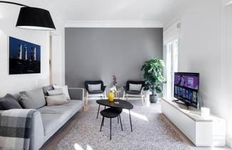 Photo 1 - Principe de Vergara Apartment II