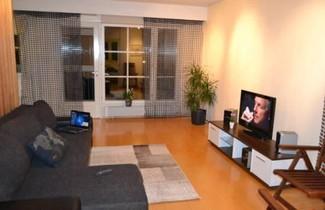 Foto 1 - Apartments Karviaismäki