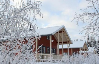 Photo 1 - Himoseasy Cottages
