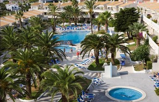 Photo 1 - Apartamentos Los Delfines