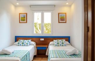 Photo 1 - Villas Sagitario