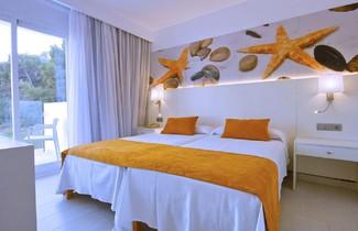 Photo 1 - Balansat Resort