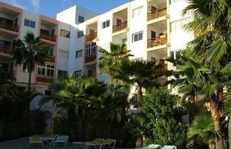 Foto 1 - Apartamentos Alegranza II