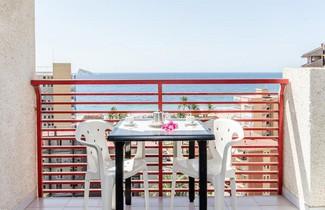 Foto 1 - Aparthotel El Faro