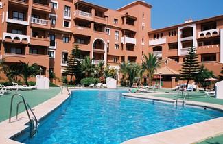 Photo 1 - Apartamentos Estrella De Mar